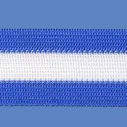 <strong>P5/ 4/1</strong> - Sport tape/ Argentina